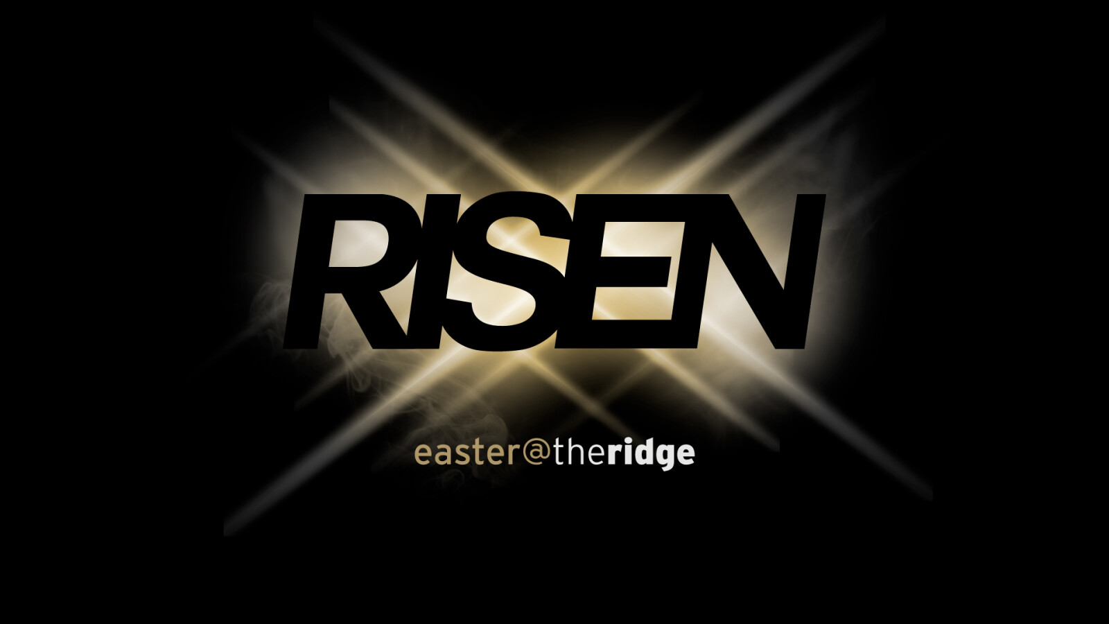 easter@theridge